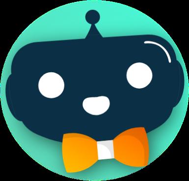 Community engagement AI, MeetMax