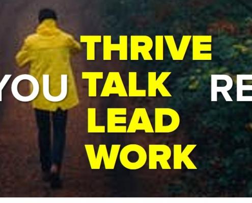 Remote working, remote working framework, Virtual freelance HR consultant, One Circle, HR, freelance HR consultant, Independent Consultant, values, vision, tech start-up