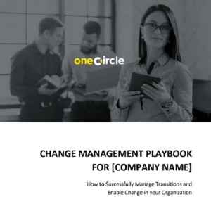 Change management, Virtual freelance HR consultant, One Circle, HR, freelance HR consultant, Independent Consultant, values, vision, tech start-up