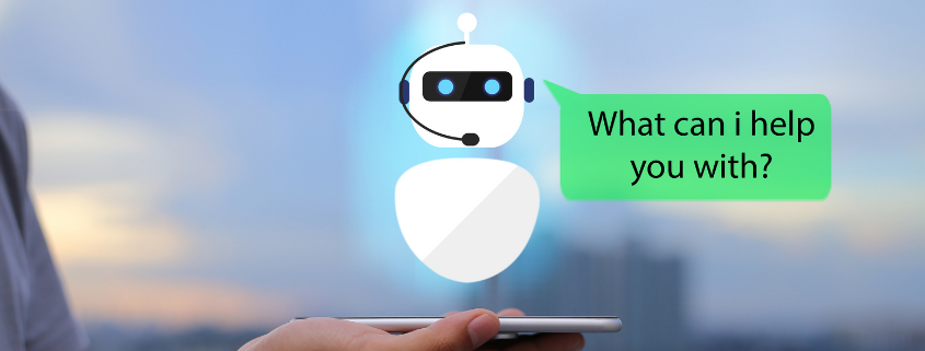 HR chatbot, Virtual freelance HR consultant, One Circle, HR, freelance HR consultant, Independent Consultant, values, vision, tech start-up