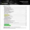 Employee Handbook US TC