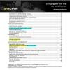 Employee Handbook US TC2