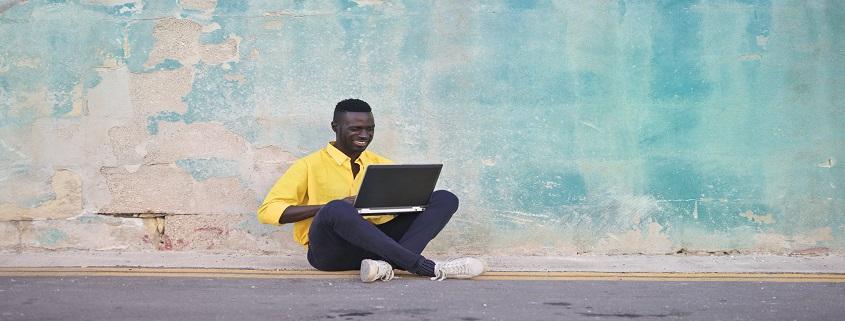 7 ways a freelancer can help