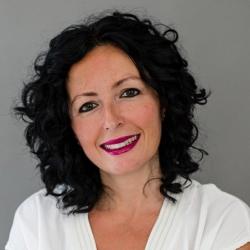 Emma El-Karout
